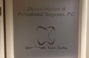 Dental Implant & Periodontal Surgeons