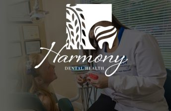 Harmony Dental