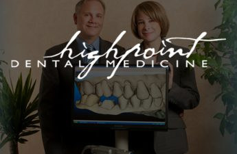 Highpoint Dental